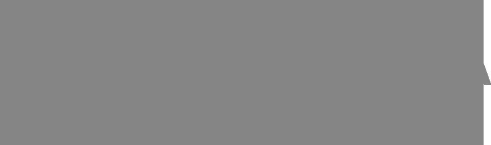 Logo Ad Majora Turizam
